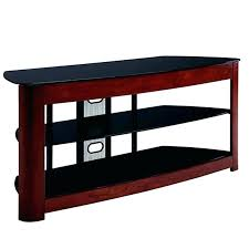 best buy tv tables best buy tv stand best buy stand for s up to for buy tv stand online