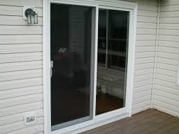 patio doors patio sliding doors reviews andersen glass door