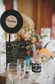 inspiring s wedding decorations  on wedding table decor with  with inspiring s wedding decorations  on wedding table decor with s  wedding decorations from goreturnmecom