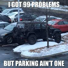 jeep snow meme it s a jeep thing album on imgur