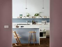 peinture cuisine et bain peinture cuisine et bain peindre ses murs en journe with peinture