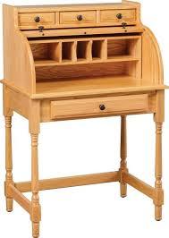 the 25 best rolltop desk ideas on pinterest diy desk to vanity