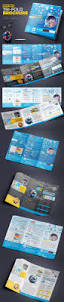 137 best business card template images on pinterest business
