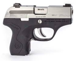 beretta pico 380 pistols news all4shooters com