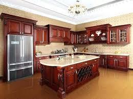 cuisine maison bois cuisine de luxe cuisine 16 yaw bilalbudhani me