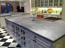 Soapstone Countertops Utah Soap Stone Natural Finish And Oiled Black Finish Will Not Stain