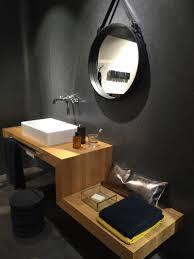 Bathroom Storage Idea 25 Equally Functional And Stylish Bathroom Storage Ideas