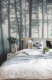 44 best creative ways with wallpaper images on pinterest home