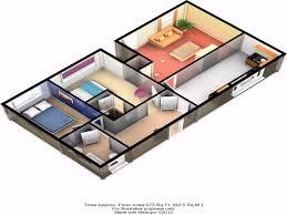2 bedroom flat share to rent in lockleaze road horfield bristol
