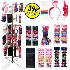 wholesale hair accessories wholesale dollar store items hair accessories