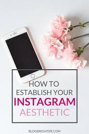 design this home app money cheats best 25 instagram tips ideas on pinterest instagram instagram