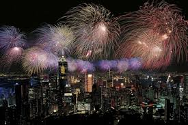 new year s in hong kong best places to spend nye condé nast