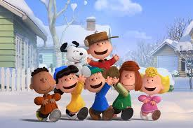 thanksgiving peanuts wallpaper turn yourself into a peanuts character time com