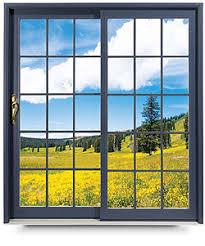 Energy Star Patio Doors Vinyl Sliding Patio Doors Vytex Windows