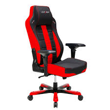 Office Chair Images Png Office Chair Oh Bf120 Nr Boss Series Office Chairs Dxracer
