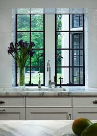 Colonial Style Windows Inspiration Best 25 Windows Ideas On Pinterest Natural Light Industrial