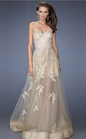 Wedding Evening Dresses Wedding Dress Http Www Boolee Lingerie Com