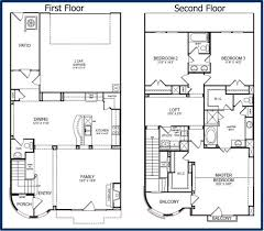 2 bedroom with loft house plans garage plans with loft luxihome