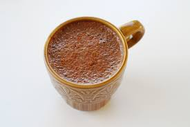 Coffee Mix level up superfood coffee mix chocolate level up superfoods