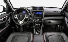 vauxhall mokka interior comparison lifan x60 vip 2017 vs vauxhall mokka 1 7 cdti