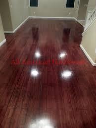 Signature Laminate Flooring Shaw Floors Carpet Laminate Tile Idolza