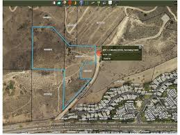 Simi Valley Map 2291 Llevarancho Rd Simi Valley Ca Mls Sr16729944 Redfin
