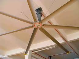 large outdoor ceiling fans large ceiling fans coryc me