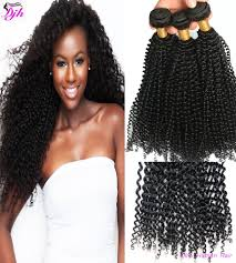 south africa hair styles south africa hair styles suppliers and