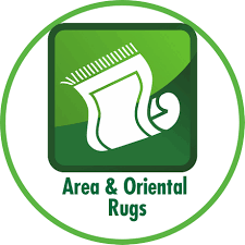 Carpet Cleaning Area Rugs Carpet Cleaning Rug Tile Upholstery Cleaners Palm Springs Palm