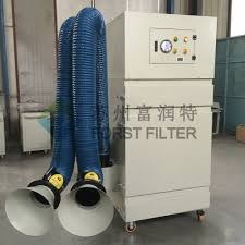 welding ventilation system dust collector machine dust collector machine suppliers and