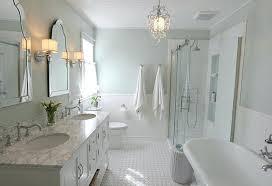 sea bathroom ideas sherwin williams bathroom colors bathroom ideas bathroom paint color