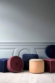 49 best aw 2015 lookbook images on pinterest danish design