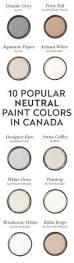 martha stewart paints sweet colors for a little u0027s room