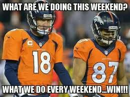 Broncos Defense Meme - nice broncos defense meme 1000 images about denver broncos stuff