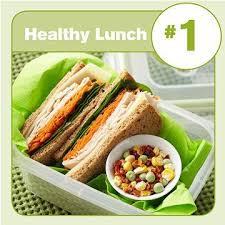 lunch for a diabetic how to build a balanced lunch diabetic living online
