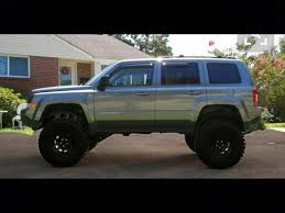 is a jeep patriot a car best 25 patriot auto ideas on kansas sprint cup