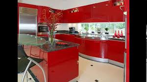 modern kitchen design 2013 small modern kitchen designs 2013 youtube