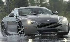aston martin vintage seven model aston martin plan starts with vantage next year u2013 news