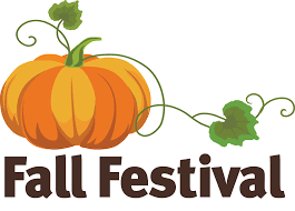 fall festival clipart clipart panda free clipart images