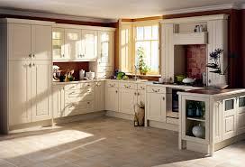 kitchen design ideas uk fitted kitchen interior designs ideas kitchen cabinet design ideas uk