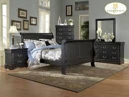 42 best bedroom images on pinterest ideas for bedrooms a frame