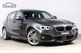 bmw 125i interior used bmw 125i cars for sale in australia carsales com au
