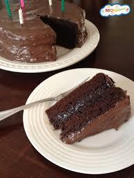 best 25 chocolate potato cake ideas on pinterest chocolate
