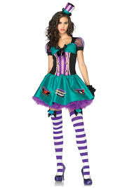 Mad Hatter Halloween Costume Teacup Mad Hatter Costume Love Bright Colors Socks