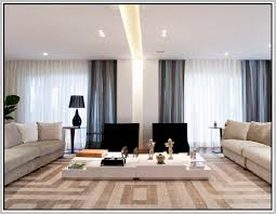 Area Rugs Indianapolis Amazing Area Rug Buyers Guide Rugs Indianapolis Intended For On