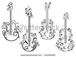 guitar chords stock images royalty free images u0026 vectors
