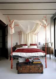 Unique Bed Designs And Creative Bedroom Decorating Ideas - Unique bedroom design