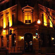bureau de poste a gatineau restaurant le bureau de poste menu horaire et prix 296 rue