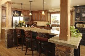 dining room kitchen furniture white cabinet glass plant vase