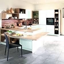 meuble de cuisine encastrable meuble encastrable cuisine salv co